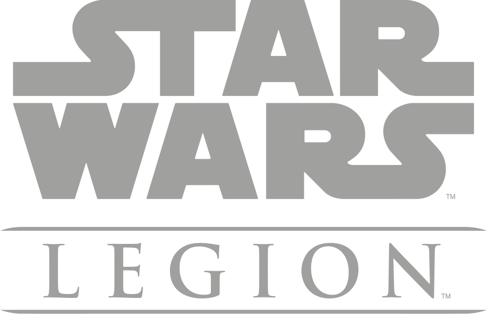 Comunidad de Star Wars Legión en castellano