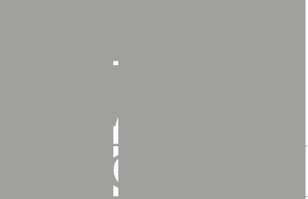 FORO STAR WARS LEGIÓN