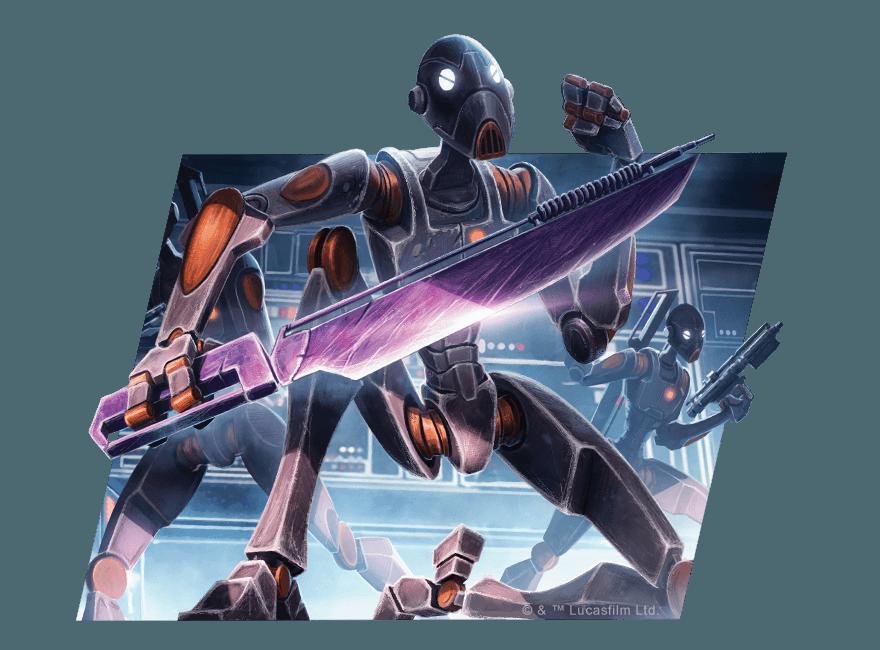 Fuerzas Especiales - Droides Comando  Swl72_11