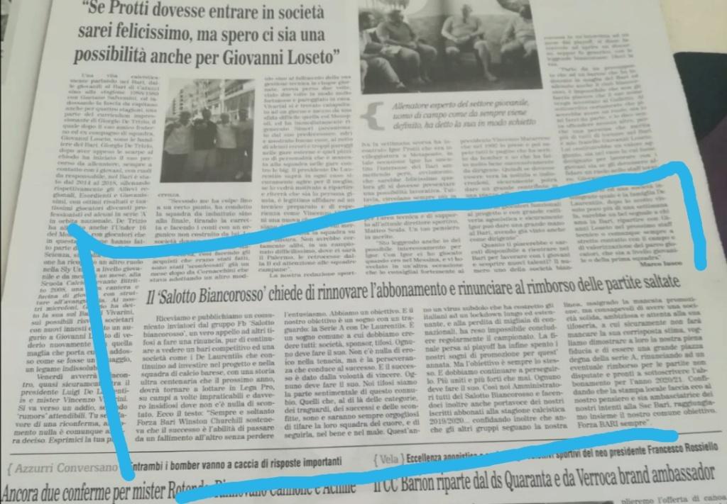Salotto Biancorosso  Screen10