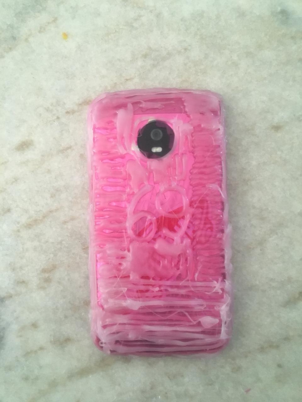 Capinhas de celular  Img-2010