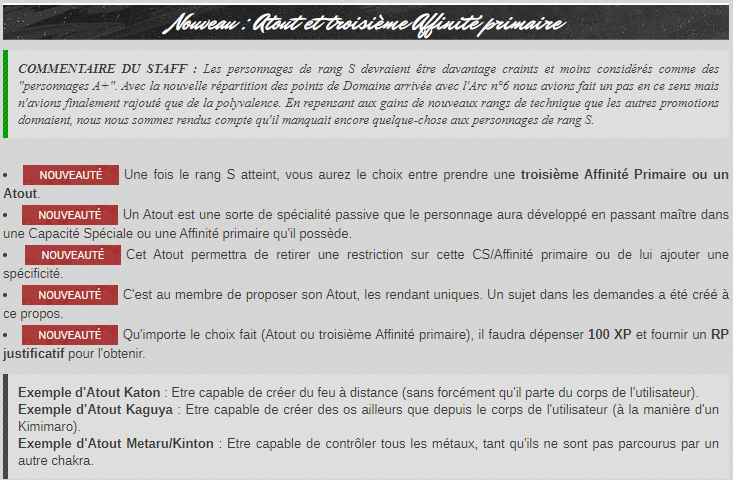 04. Questions diverses - Page 10 Exempl10