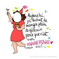 anniversaire sylvie Annive11