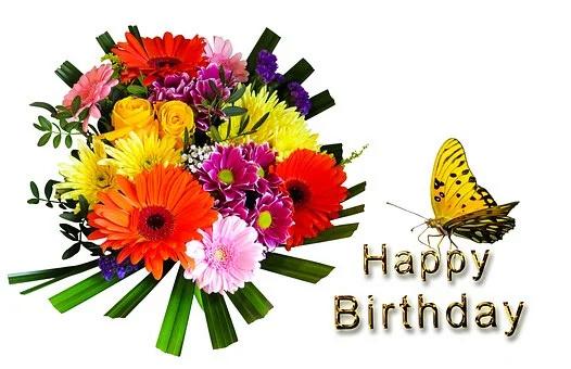 anniversaire sylvie Birthd10