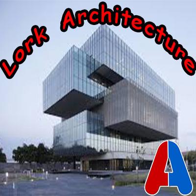 Lork Architecture Sans_t10