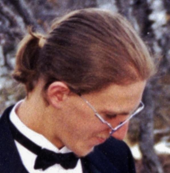 Dylan Klebold. - Page 4 Klesta10