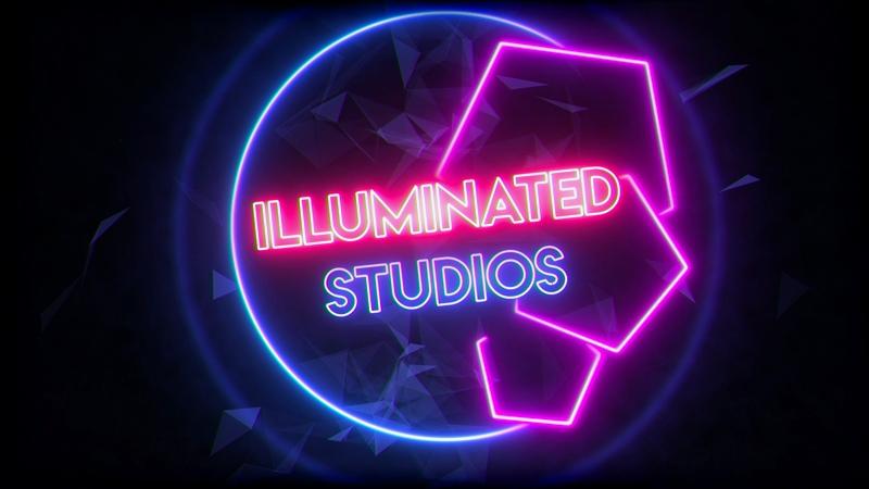 Illuminated Studios