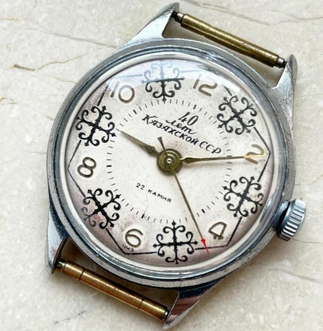 Une montre Volna - Page 5 17283810