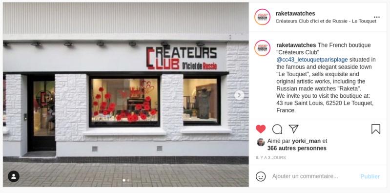 Boutique Createurs Club Le Touquet Gnome-55
