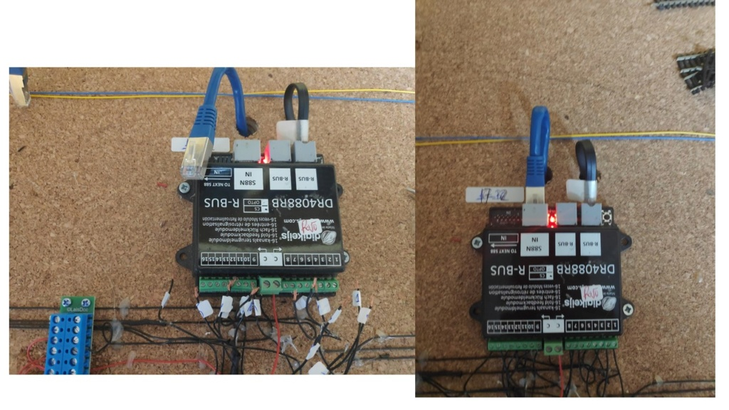 problemas con digikeijs DR4088RB-detector de consumo Presen10