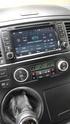 VDS autoradio android multivan Img_2069