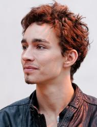 Aiden Kavanagh