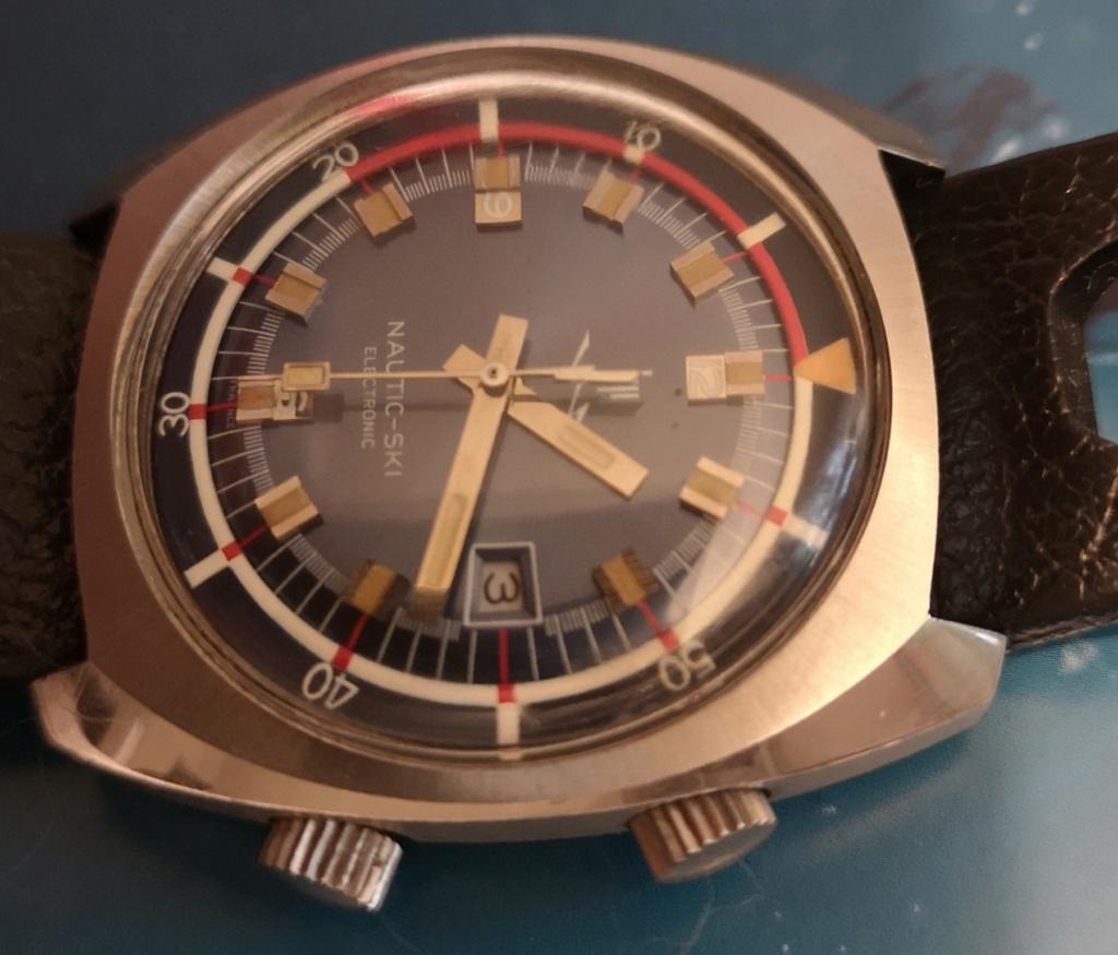 Eterna -  Je recherche un horloger-réparateur ? [tome 2] - Page 4 Img_2044