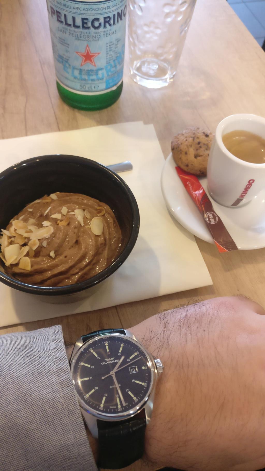 Pause café et montre (toutes marques) - tome III - Page 2 Img_2015