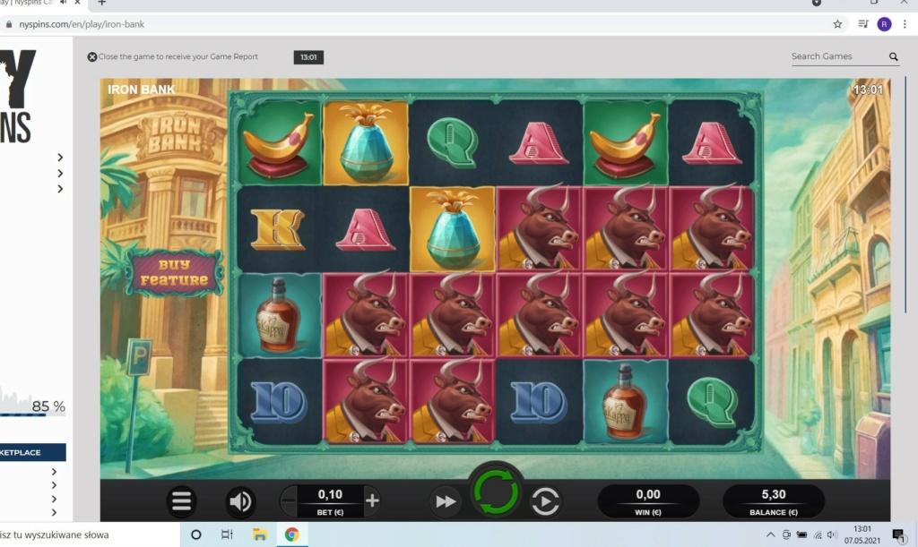Screenshoty naszych wygranych (minimum 200zł - 50 euro) - kasyno - Page 18 Kurwa10