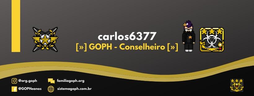 Formulário: Contratos - Página 33 Whatsa11