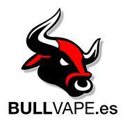 BullVape.es Bullva10