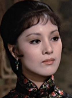 Лили Хо (Lily Ho Li-Li) 250-3410