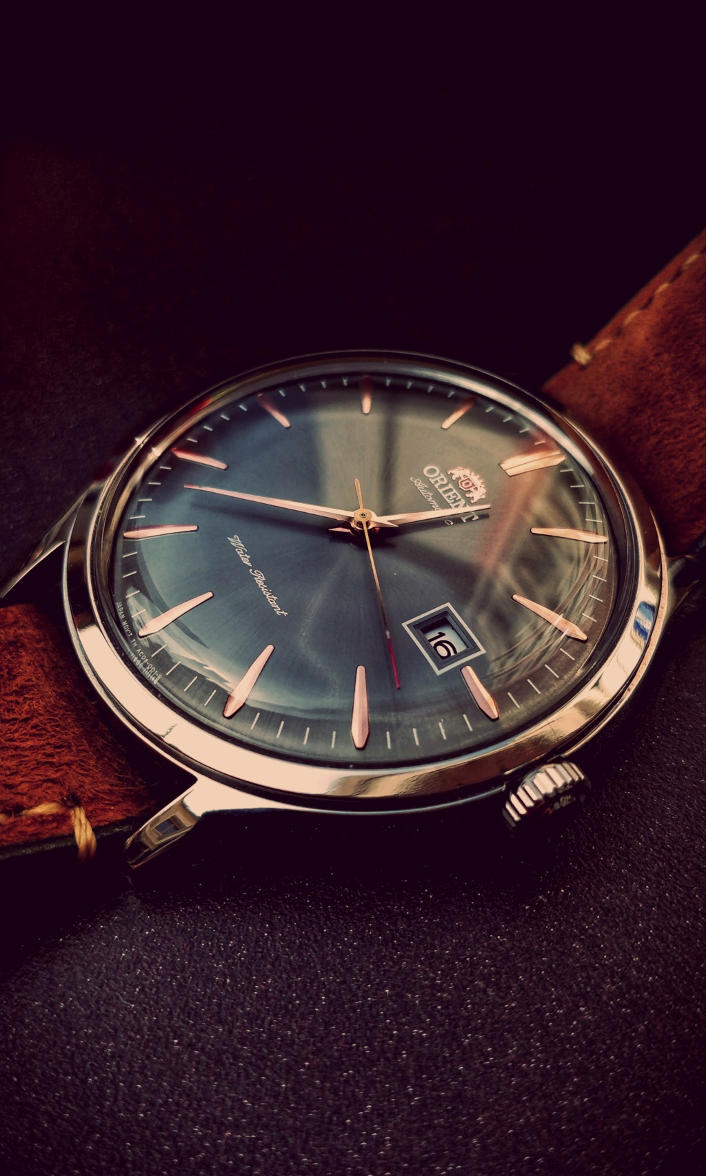 creationwatches - orient bambino V4 - Page 23 Img_2012