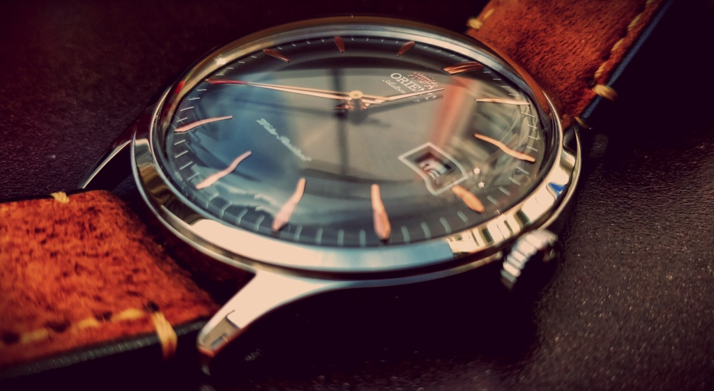 creationwatches - orient bambino V4 - Page 23 Img_2013