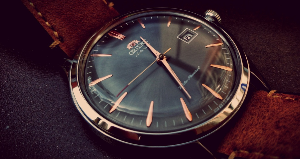 creationwatches - orient bambino V4 - Page 23 Img_2014