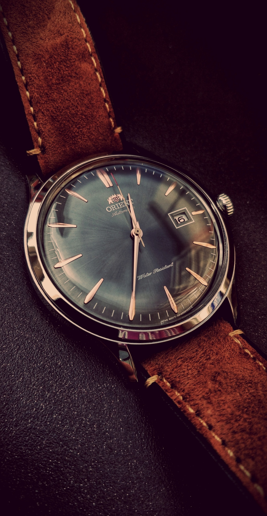 creationwatches - orient bambino V4 - Page 23 Img_2015