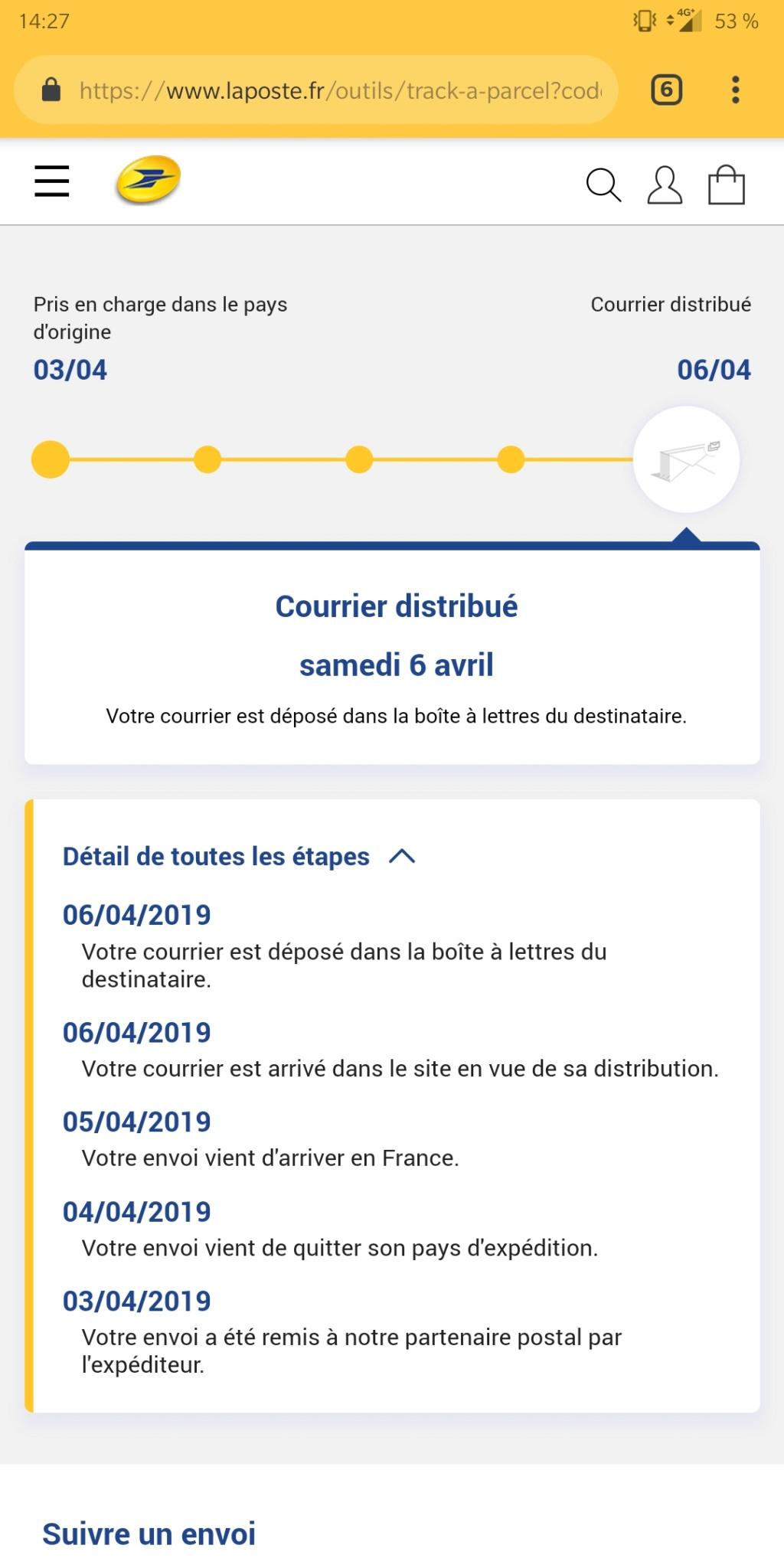 budget - Montre épurée avec date (budget : 200€) - Page 2 Screen13