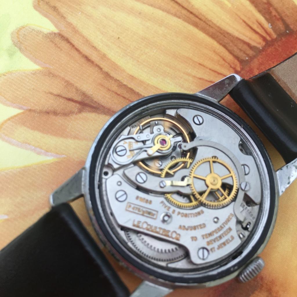 Recherche d'une montre pour un budget donné - Page 2 740f5210