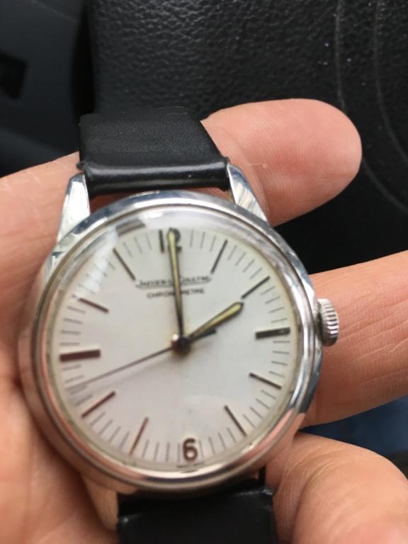 Recherche d'une montre pour un budget donné - Page 2 86359810