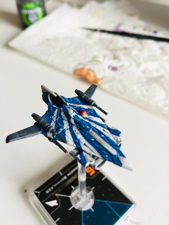 Azure Angel B50e2610