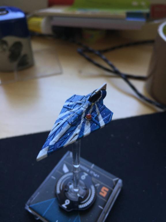 Blade of Dorin Img_3710