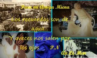 ❤❤❤Terry Girls. Para Mi Amiga Miena. Capitulo 4. Por An Le Mon ❤❤❤ Anabie10