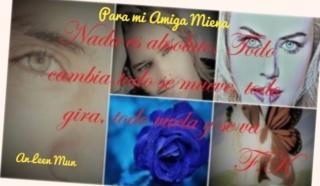 ❤❤❤Terry Girls. Para Mi Amiga Miena. Capitulo 2 ❤❤❤ por An Le Mon Miena_10