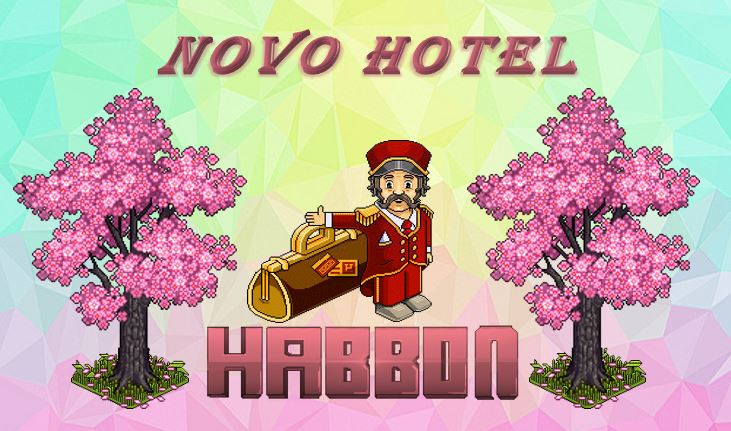 Habbon Hotel | VAGAS PARA LOCUTOR | PROMOÇÕES SEMANAIS | RAROS BARATOS POR TEMPO LIMITADO 0habbo10
