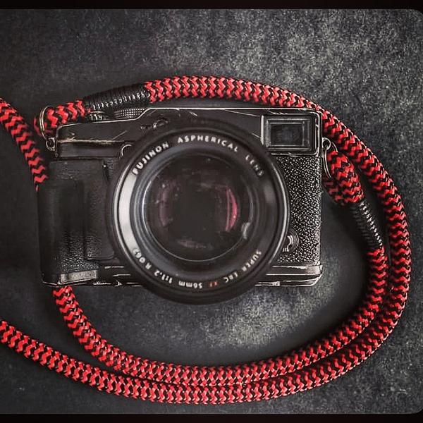 Courroie ou strap pour gf7 Img20110