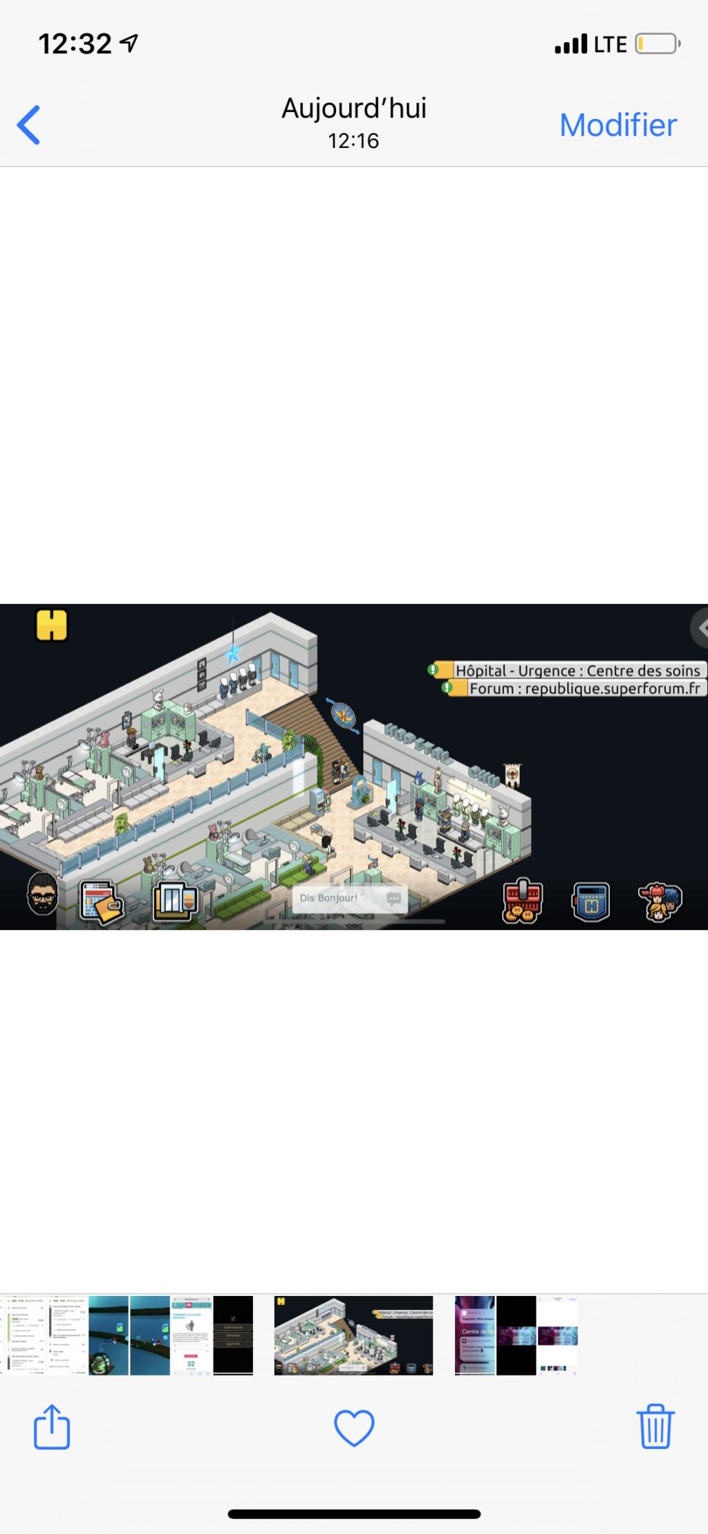 [C.H.U] Rapports d'activités de Mac-Dam - Page 11 29aa8510