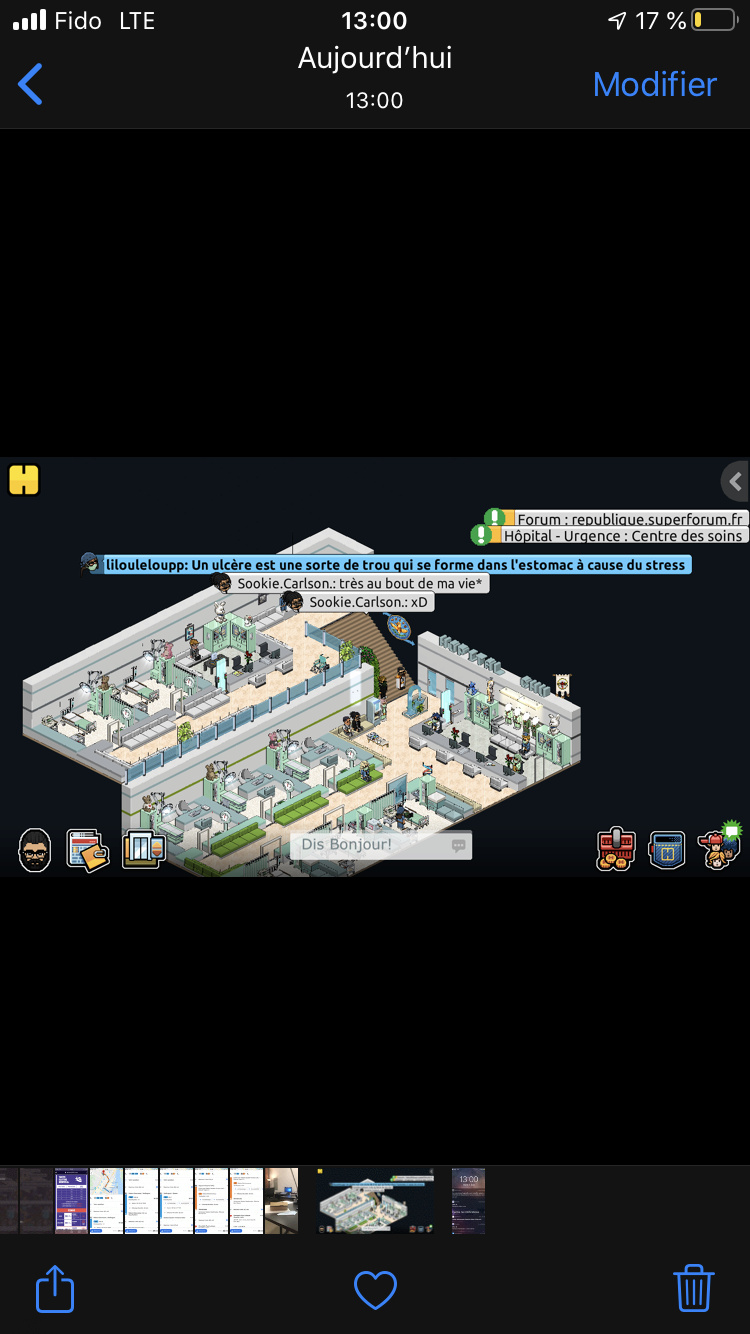 [C.H.U] Rapports d'activités de Mac-Dam - Page 11 4c056110
