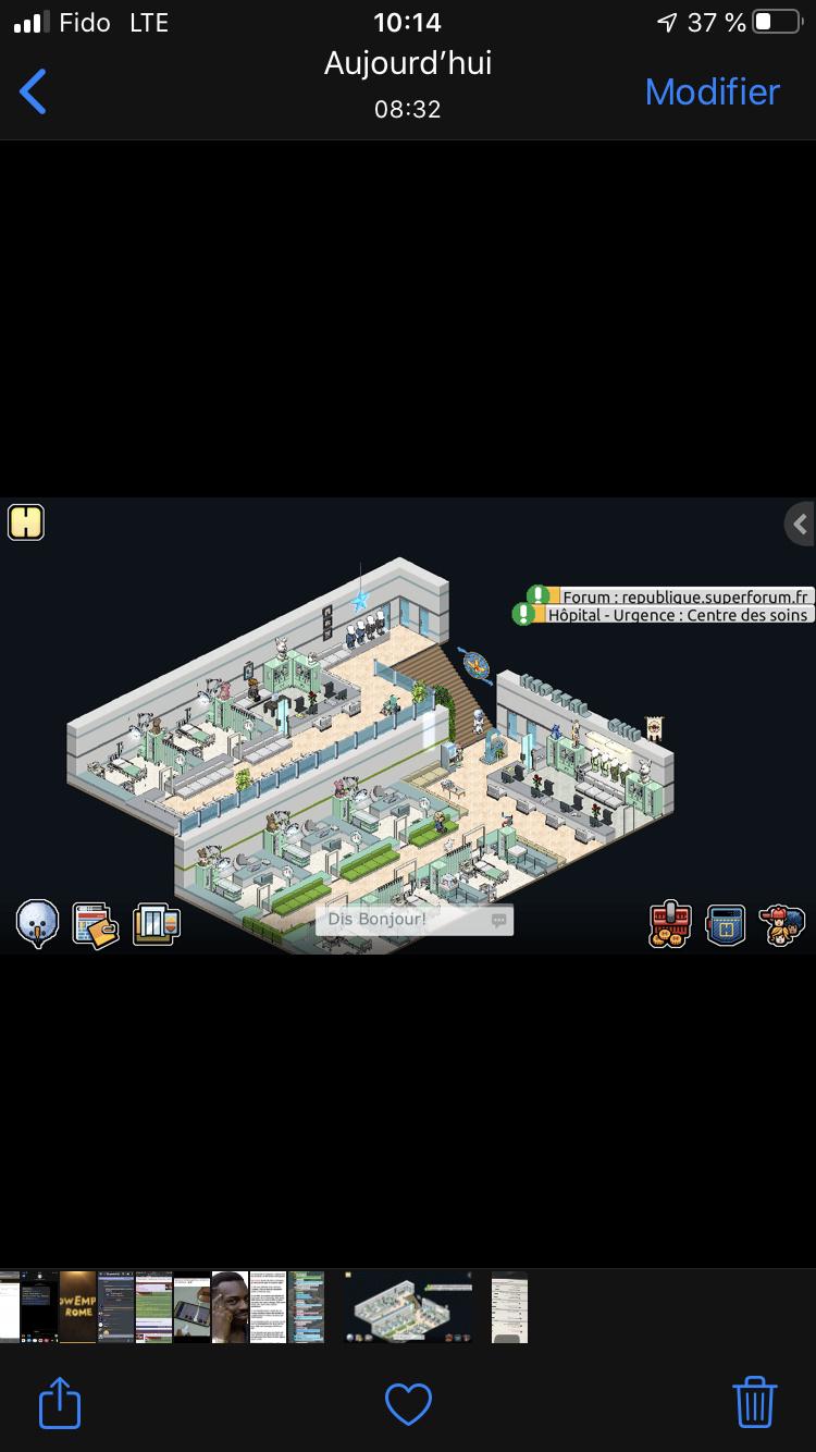 [C.H.U] Rapports d'activités de Mac-Dam - Page 5 571cc010