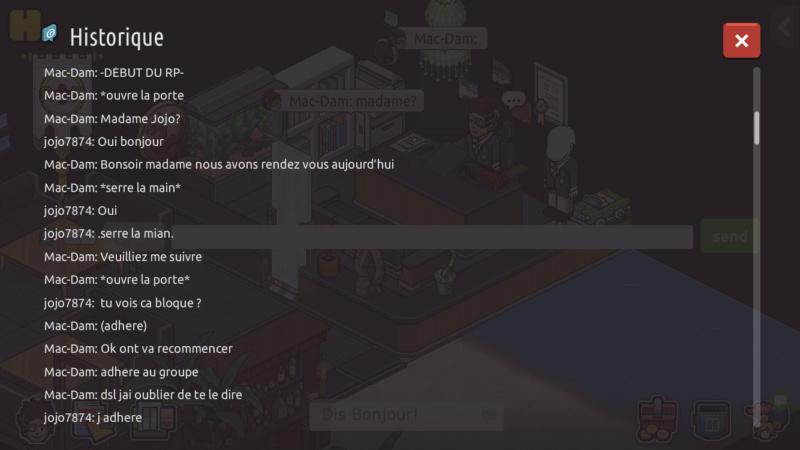 [C.H.U] Rapport de roleplay de Mac-Dam 92919010