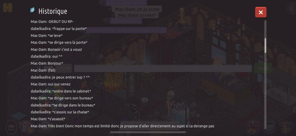 [C.H.U] Rapport de roleplay de Mac-Dam - Page 5 Bc5a4910