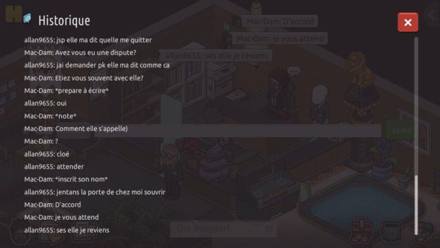 [C.H.U] Rapport de roleplay de Mac-Dam Img_5069