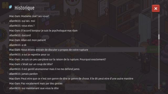 [C.H.U] Rapport de roleplay de Mac-Dam Img_5072