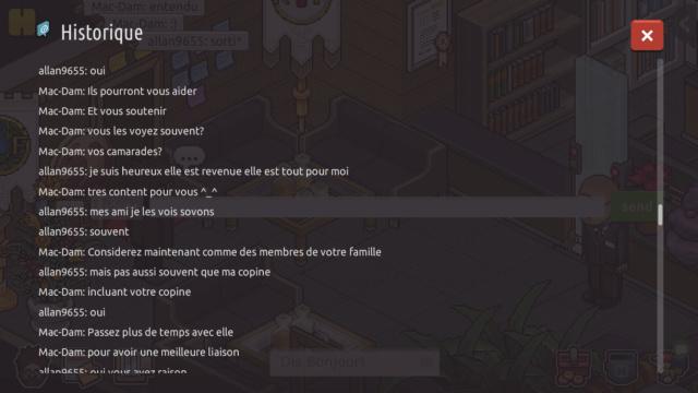 [C.H.U] Rapport de roleplay de Mac-Dam Img_5075