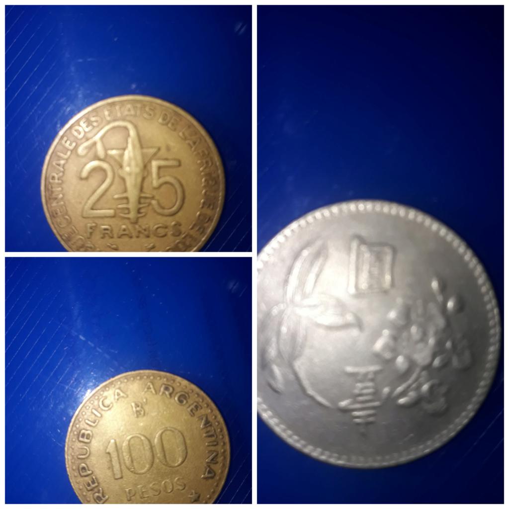 Ayuda valoracion monedas Picsar14