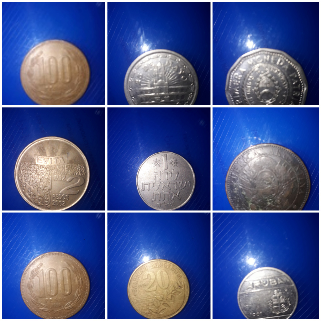 Ayuda valoracion monedas Picsar15