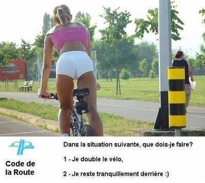 Humour en image du Forum Passion-Harley  ... - Page 4 Code10