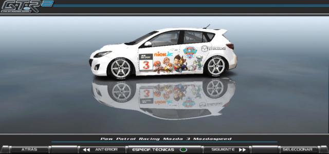 Hot Hatch Euro Challenge 2019 Edition (HHEC 2012 Mod) Gtr2_236