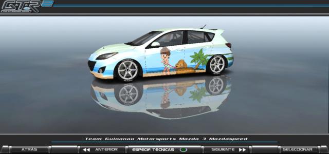 Hot Hatch Euro Challenge 2019 Edition (HHEC 2012 Mod) Gtr2_237