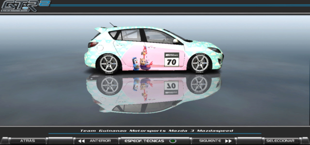 Hot Hatch Euro Challenge 2019 Edition (HHEC 2012 Mod) Gtr2_239