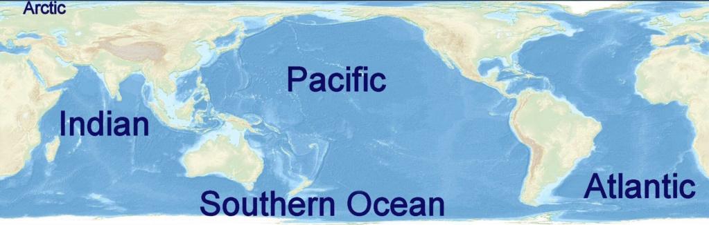 Biển Kí sự 1920px10